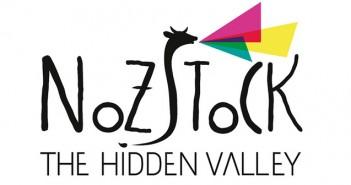 Nozstock Festival 2014