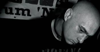 DJ Denial