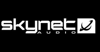 Skynet Audio logo