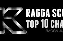ragga scum reviews
