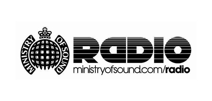 MoS Radio logo