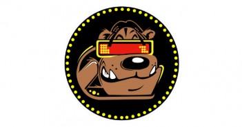 Ruffneck Ting logo