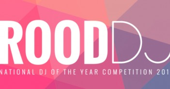 Rood DJ competition