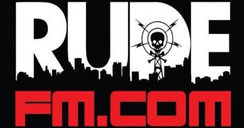 Rude FM