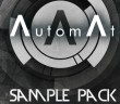 AutomAte Sample Pack