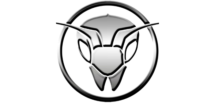 The Bughouse logo