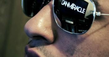 Dan Miracle