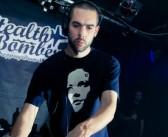 DJ Vapour Guest Mix