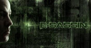 E-Sassin