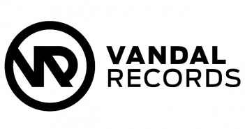 Vandal Records logo