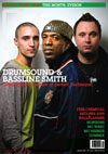 Kmag 105 cover