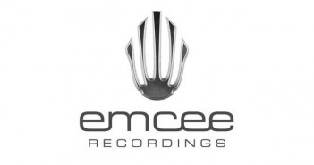 Emcee Recordings logo