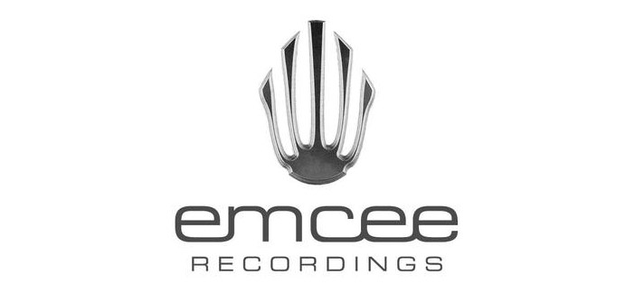 Emcee Recordings