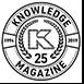 Kmag logo