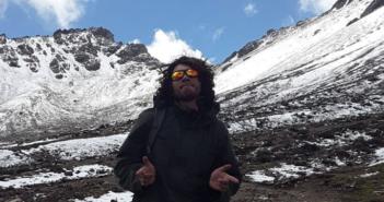 Peruvian DNB