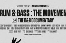 D&B Movement documentary