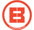Education & Bass logo