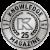Kmag 25 years logo